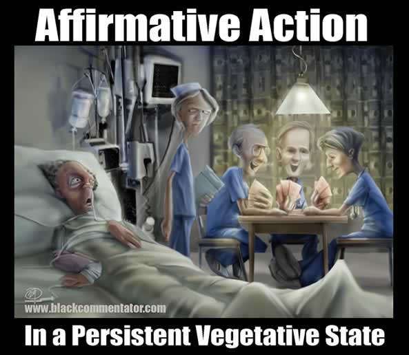 affirmative action arguments The case against affirmative action louis p pojman in this essay i set forth nine arguments against strong affirmative action, which i define as preferential.