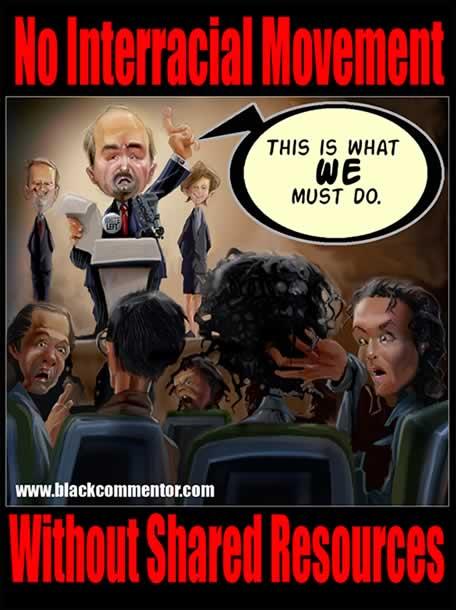 interracial comics all resource