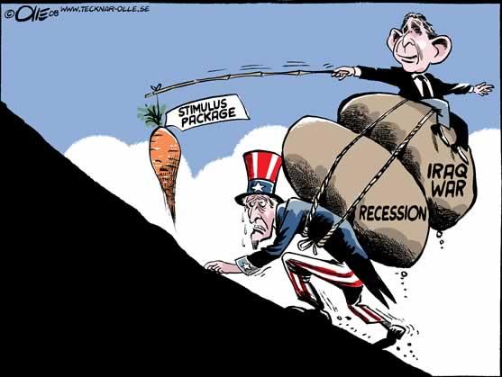 262 cartoon economy uphill slope large До и после