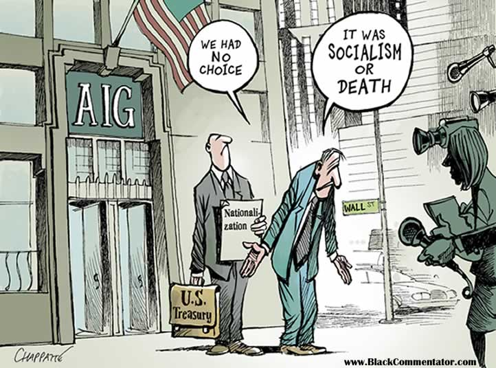 http://www.blackcommentator.com/292/292_images/292_cartoon_nationalizations_on_wall_street_large.jpg