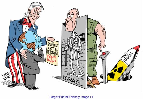 http://www.blackcommentator.com/367/367_images/367_cartoon_prevent_holocaust_bomb_iran_latuff_small.jpg