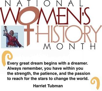 Womens Month Quotes. QuotesGram