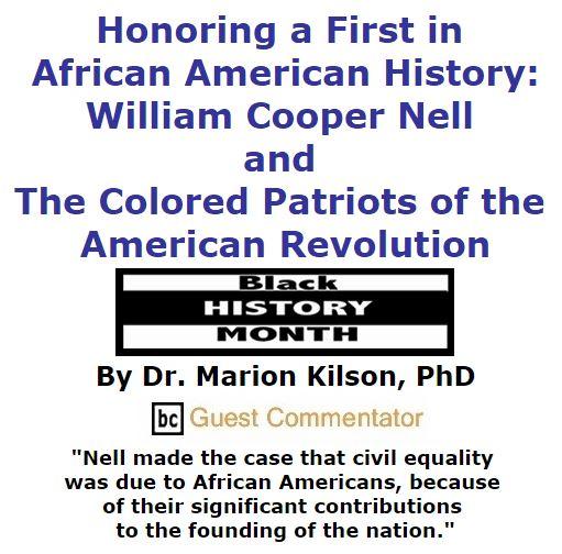 http://www.blackcommentator.com/639/639_bhm_william_cooper_nell_marion_kilson_guest.jpg