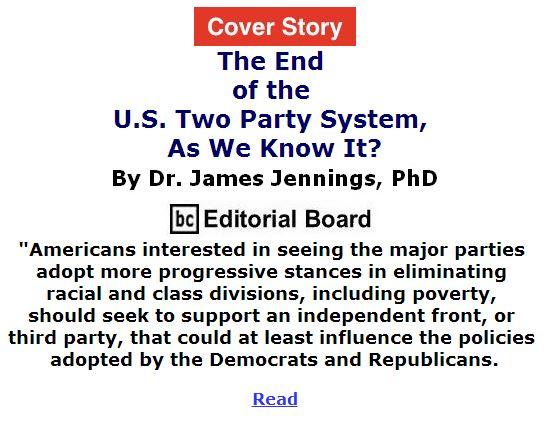 BlackCommentator.com April 07, 2016 - Issue 648: Just Imagine – that Corey Lewandowski was Black!  By Dr. Julianne Malveaux, PhD, BC Editorial Board