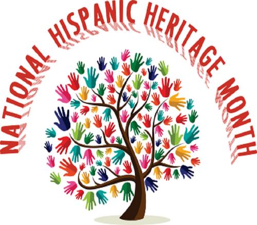 BlackCommentator.com October 04, 2018 - Issue 758: National Hispanic Heritage Month