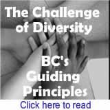 http://www.blackcommentator.com/guiding_principles/guiding_principles.html